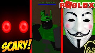 6 Roblox Hackers Who Are Permanently Banned