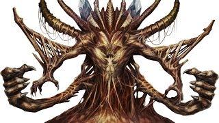 神魔之塔 - 四封王地獄級 木遊妲己隊0石通關