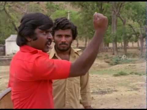 sivappu malli tamil movie mp3 songs