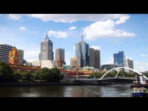 P&B Law - Melbourne Legal Firm