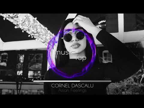 Cornel Dascalu - Asian Feelings