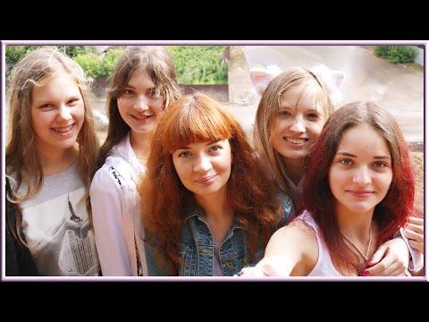 Зрелые Русские Женщины -