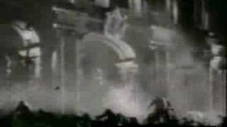 Oktober by Sergei Eisenstein