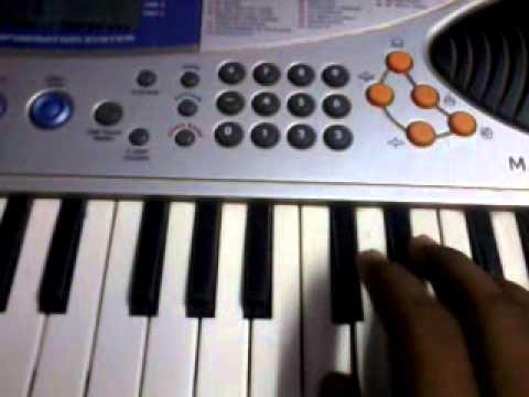 Soodhu Kavvum Theme Music