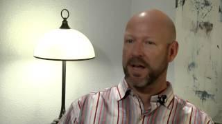 San Antonio Medical Weight Loss Programs - Steve