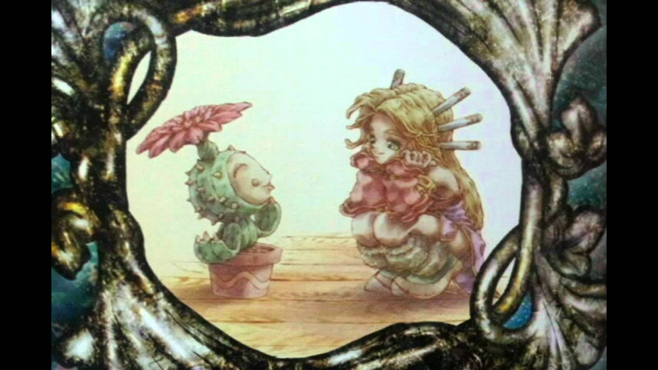 legend of mana overview essay Psp]聖剣伝説 legend of mana(ps模拟器) - 游戏存档投稿区 seiken densetsu legend of mana max 3男主角存档附带打造的强力武器和全身铠一.