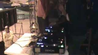 Baixar Enigma producciones DJ COBRA EN YOU TUBE