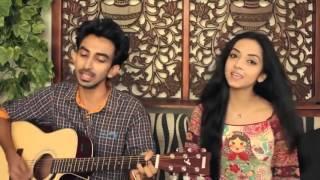 Video Unuhuma 2 (Husmath Unui) - Tehan Perera Cover By Sajana Wanigasuriya download MP3, 3GP, MP4, WEBM, AVI, FLV Juni 2018