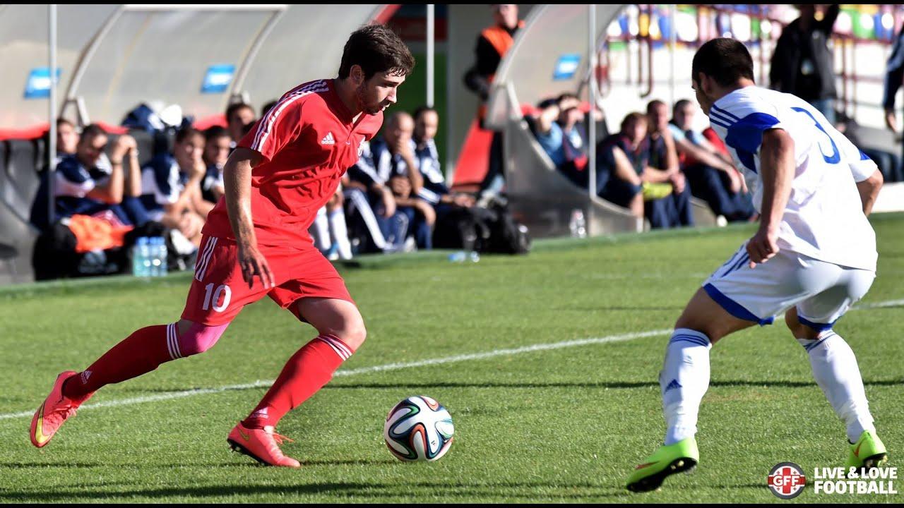 U19 Euro