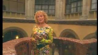 Dagmar Koller - Heut