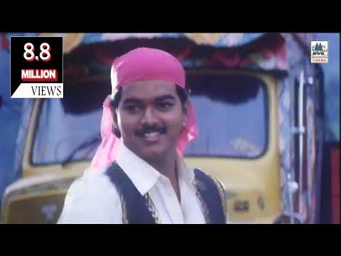 Thotta Petta Rottu Mela Mutta Parotta HD Song   Vijay    Vishnu