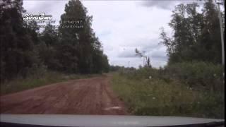 видео Рыболовно охотничья база олеля: рыболовные базы на яузском водохранилище.контакты.