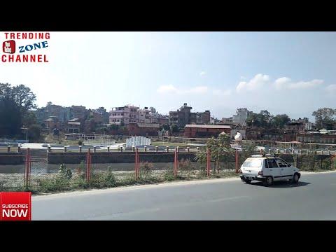 Present condition of bagmati river|bagmati river cleaning campaign|Bath in Holy River  bagmati river