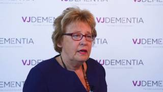 Investigating the relationship of tau and amyloid in Alzheimer's disease