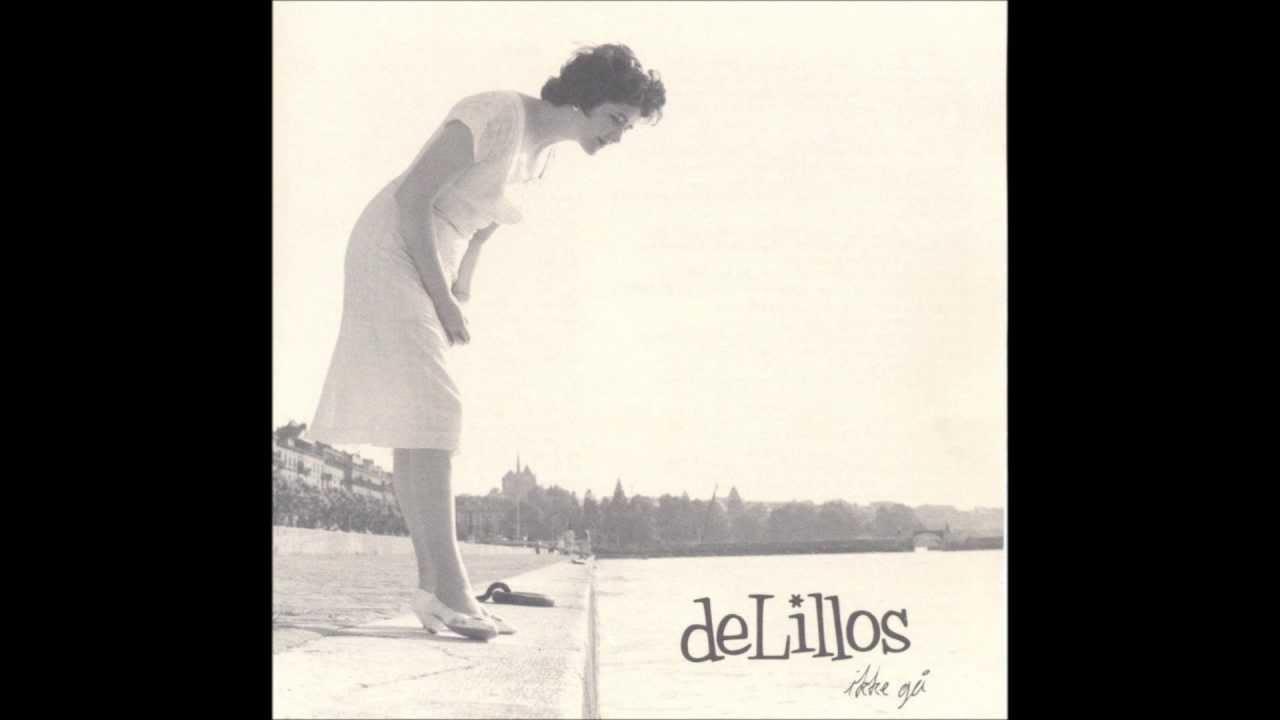 delillos-ikke-ga-2004-kingfazam
