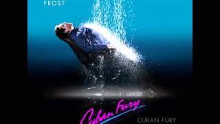 'Cuban Fury' Flashdance Poster
