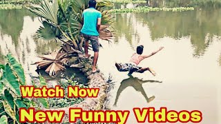 (#9) Village Boys Funny Videos | Funny fails 2018 | Village boys comedy videos | New funny videos |