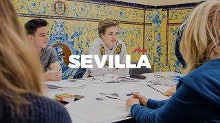 don Quijote Schools - Learn Spanish in SEVILLA