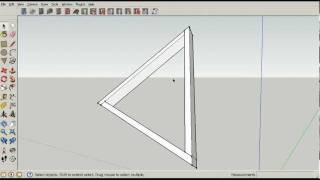 Geodesic Dome Framing Plan Tutorial: 4 Construction