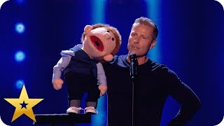 say-whaaat-paul-zerdin-left-speechless-by-puppet-bgt-the-champions