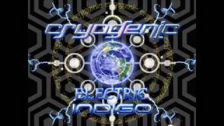 vuclip Cryogenic   Statuco 2010