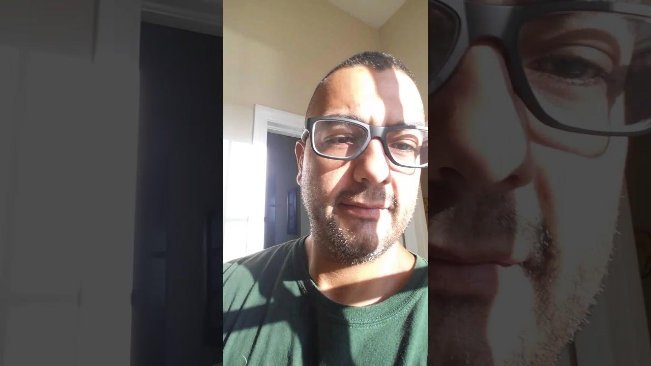 74bcaf1dee3 Review Oakley Marshall Transitions sunglasses TruBridge prescription ...
