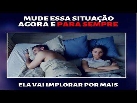Manual Do Orgasmo Feminino - Mercado Livre Brasil
