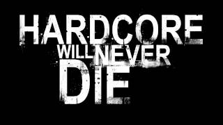 63  Neophyte & Unexist   Get This Or Die Original Mix   top 100 hardcore 2013