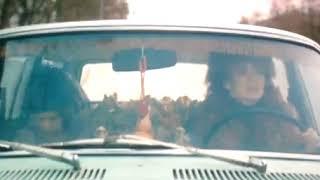 ЛЕД 2018 Надино горе (фрагмент из фильма)