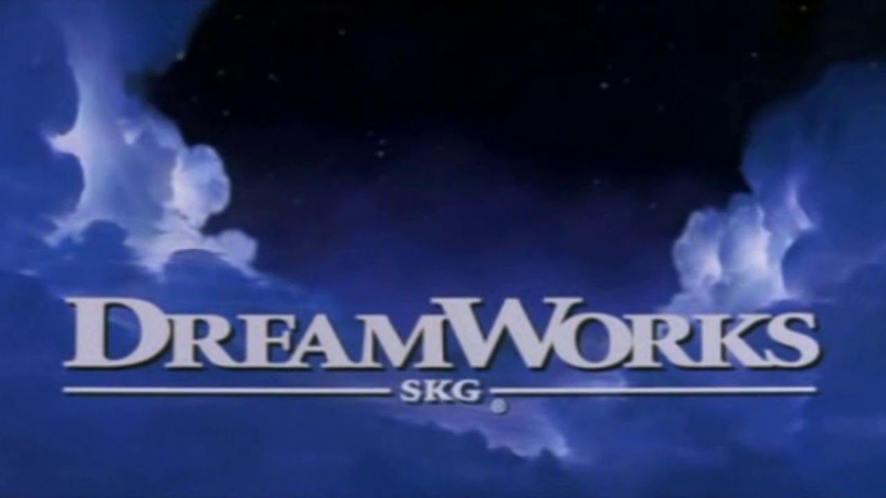 Download Dreamworks Pictures / ImageMovers (The Prize Winner of Defiance, Ohio)