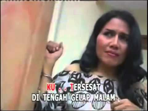kunang-kunang-rita-sugiarto-at-lagu-dangdut-at-upload-by-rama-fm-ciledug-cirebon