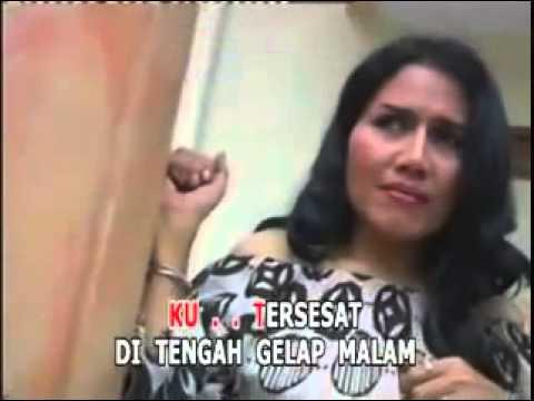 KUNANG KUNANG rita sugiarto @ lagu dangdut @ upload by Rama Fm Ciledug Cirebon
