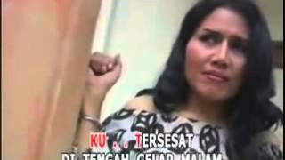 Download KUNANG KUNANG rita sugiarto @ lagu dangdut @ upload by Rama Fm Ciledug Cirebon
