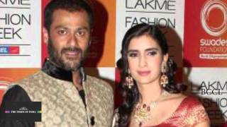 Abhishek kapoor blessed with a baby boy