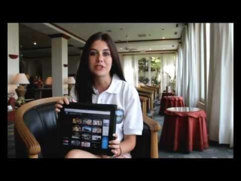 GibraltarFocus.com - Gibraltar's Internet Revolution
