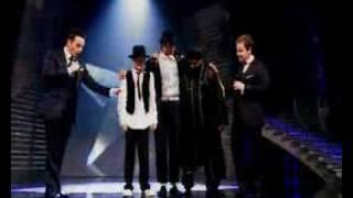 Video Results for Britain's Got Talent 2008 Final winner-Sampson download MP3, 3GP, MP4, WEBM, AVI, FLV Juni 2018