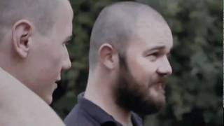 Snowtown 2011 Official Trailer