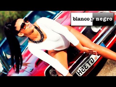Alex Guesta & Nicola Fasano feat. Kyle Richardson - Liquid Stars