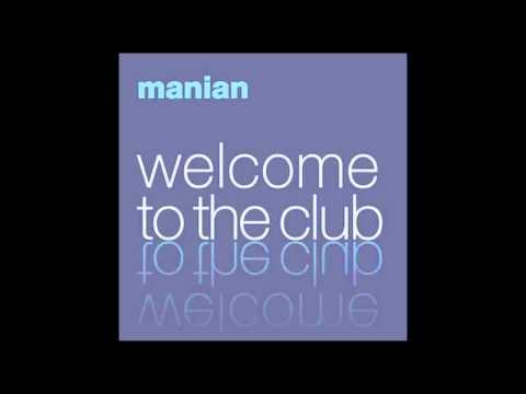 Клип Manian - Dance Dance