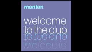 DJ Manian - Dance Dance