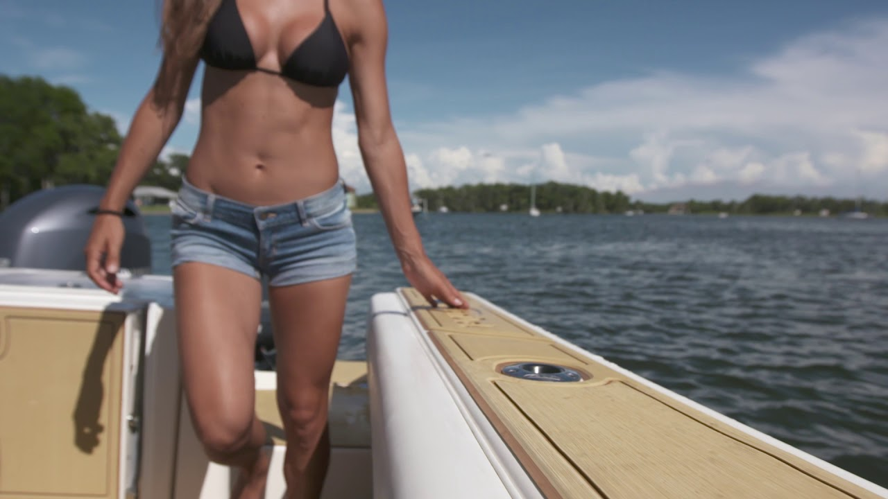 offshore-fishing-seadek