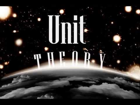 Unit Theory - Amount To Nothing
