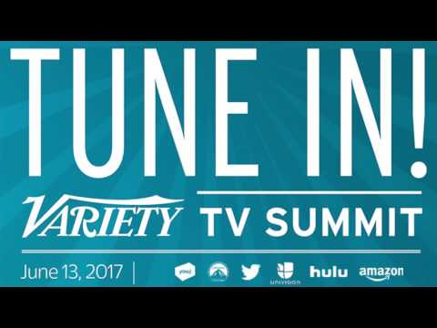 Variety Tune In! Panel Discussion: Navigating Next Generation TV