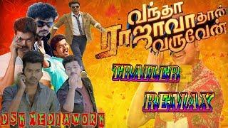 vantha-rajavathaan-varuven-trailer-remax-vijay-versiontamil---1080-p-1