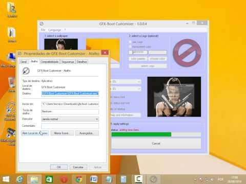 YUMI : Multiboot USB Menu 만들기 | Doovi