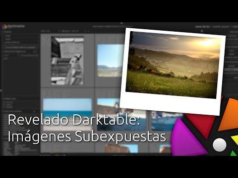 Lightroom 4 - Revelado (Edición) de las fotografías from YouTube · Duration:  19 minutes 7 seconds