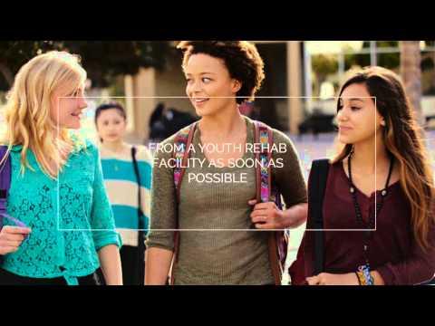 Drug & Alcohol Rehab | Troubled Teens Monroe (704) 350-2771