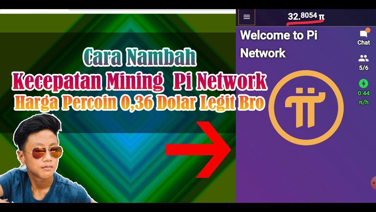 pi lampone bitcoin prestazioni mineraria