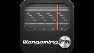 Мод радио в ангаре ТЕСТ в 0.9.7(, 2015-04-22T12:35:01.000Z)
