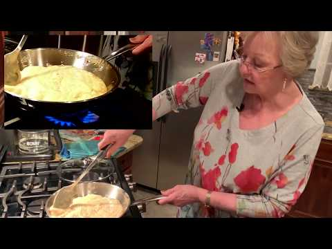 Old English Toffee - Oma's Best Recipes - Easy Step-by-Step Instructions